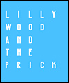 R�servation LILLY WOOD & THE PRICKS