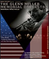 R�servation THE GLENN MILLER MEMORIAL ORCHESTRA