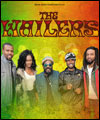 R�servation THE WAILERS