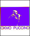 R�servation OXMO PUCCINO