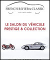 French Riviera Classic