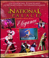R�servation REVUE MUSIC-HALL ELEGANCE