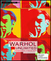 R�servation ANDY WARHOL
