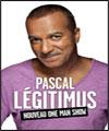 PASCAL LEGITIMUS