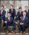 R�servation THE KING'S SINGERS
