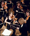 R�servation ACCENTUS & INSULA ORCHESTRA