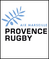 Réservation PROVENCE RUGBY / AURILLAC