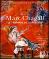 R�servation MARC CHAGALL