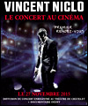 MICHEL LEGRAND INVITE VINCENT NICLO
