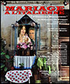 R�servation MARIAGE A L'ITALIENNE