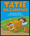 TATIE AU CAMPING