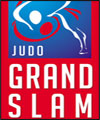 R�servation PARIS GRAND SLAM 2016