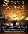 LE SEIGNEUR DES ANNEAUX 1
