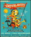 LES DEFERLANTES PASS 3J 8+9+10/07