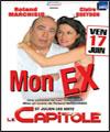 MON EX