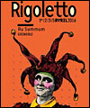 R�servation RIGOLETTO