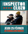 R�servation THE INSPECTOR CLUZO