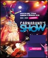R�servation CARNABAND SHOW 2016