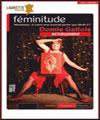 FEMINITUDE