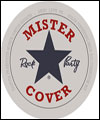 R�servation MISTER COVER AT FOREST NATIONAL