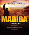 R�servation MADIBA LE MUSICAL