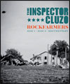 R�servation THE INSPECTOR CLUZO + MOTOR KIDS
