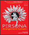 R�servation PERSONA