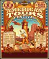AMERICAN TOURS FESTIVAL 2016
