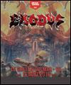 EXODUS + GUEST