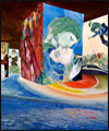 R�servation CHAGALL