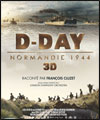 R�servation D-DAY- NORMANDIE 1944