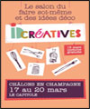 AID Cr�atives