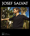 R�servation JOSEF SALVAT