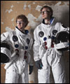R�servation PUBLIC SERVICE BROADCASTING + GUEST