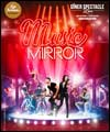 R�servation MUSIC MIRROR
