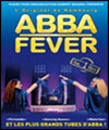 R�servation ABBA FEVER