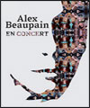 R�servation ALEX BEAUPAIN