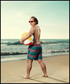 R�servation HAR MAR SUPERSTAR + INVITE