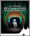 R�servation METAMORPHOSES,SPECTACLE EQUESTRE