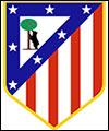 Réservation ATLETICO MADRID / LEGANES