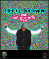 R�servation CHRIS BROWN