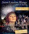 HISTOIRES ET REVES D 'ARTOIS