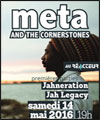 R�servation META AND THE CORNERSTONES