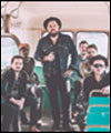 R�servation NATHANIEL RATELIFF