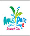 R�servation AQUAPARC