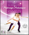 Patinage : Finale du Grand Prix ISU