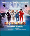 R�servation HIT PARADE