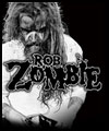 R�servation ROB ZOMBIE