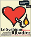 R�servation LE SYSTEME RIBADIER