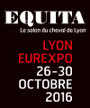 R�servation SALON EQUITA LYON